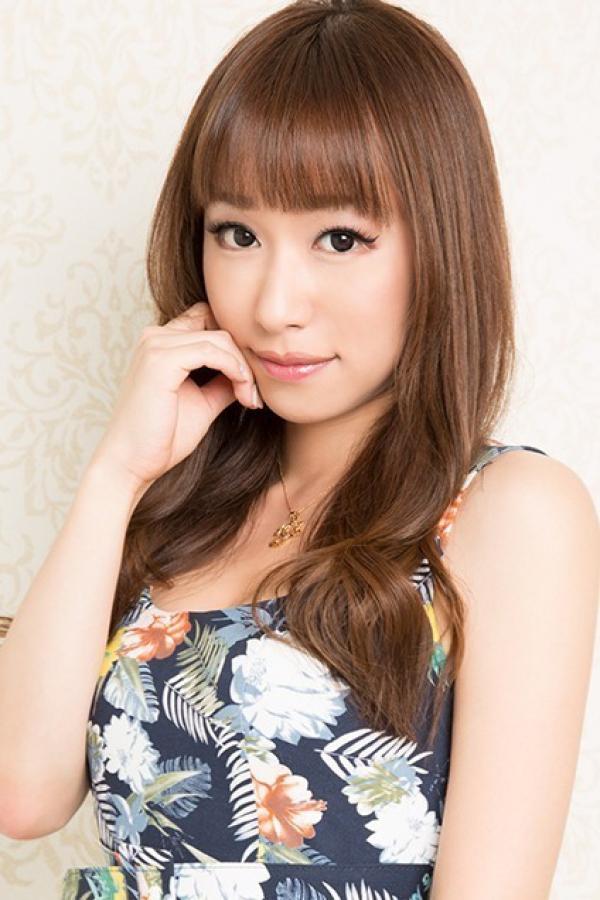 青山 恭香 メイン画像3
