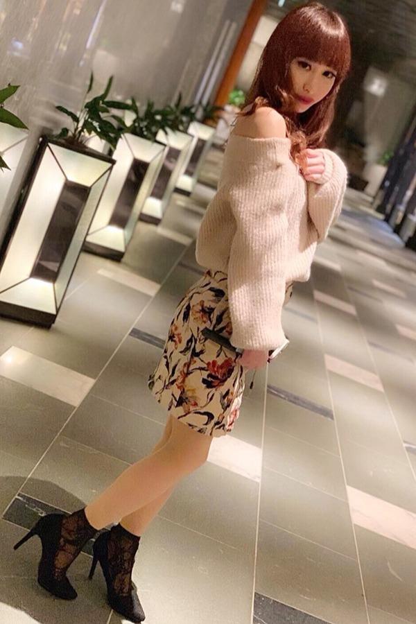 青山 恭香 メイン画像5