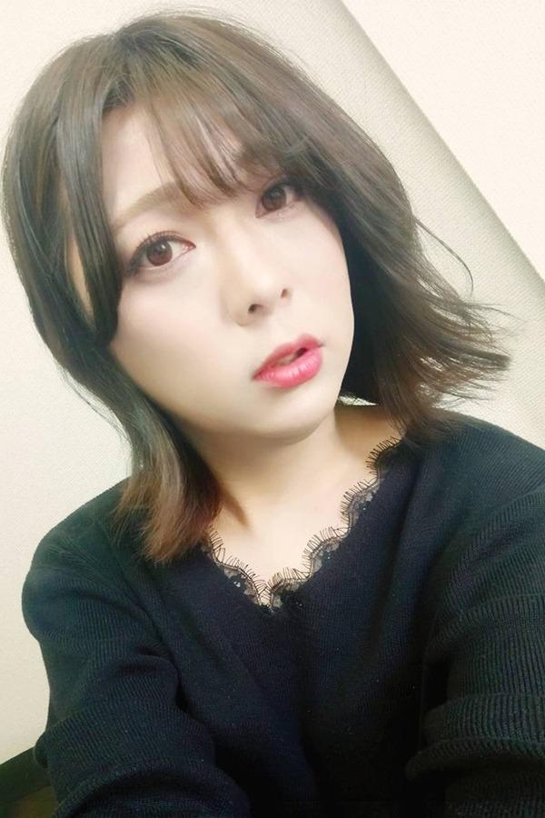 柚姫 メイン画像1