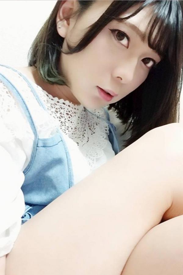 柚姫 メイン画像3