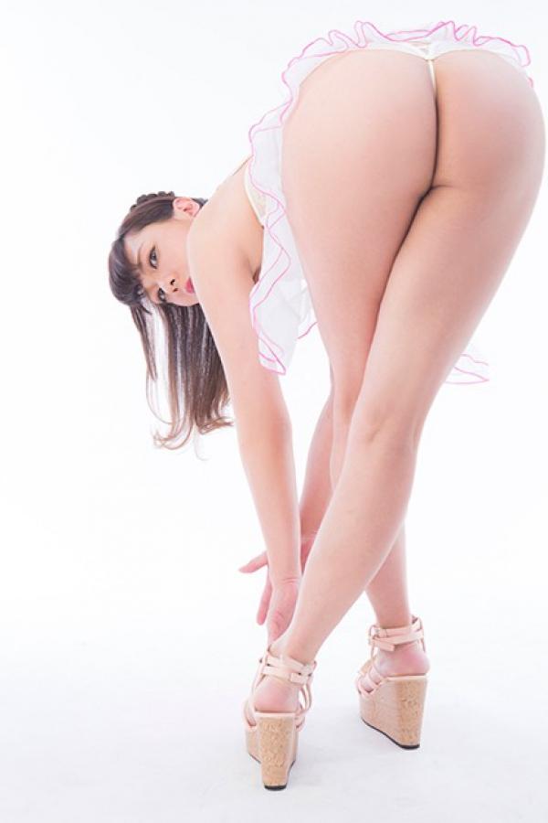 柚姫 メイン画像5