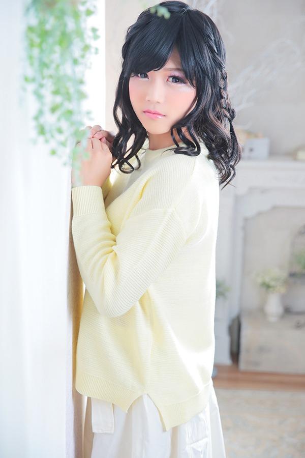 椿 カリン メイン画像6
