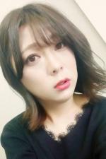 柚姫 サムネイル